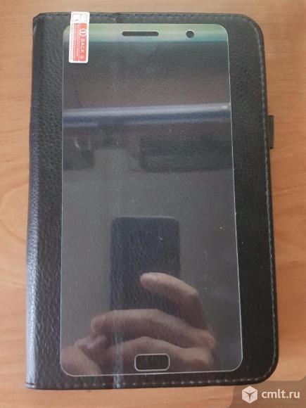 ASUS zenfone 3 Ultra ZU680KL закаленное стекло