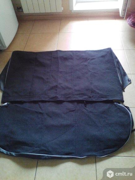 Чехлы на Daewoo Matiz