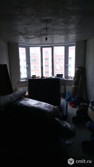 2-комнатная квартира 84 кв.м