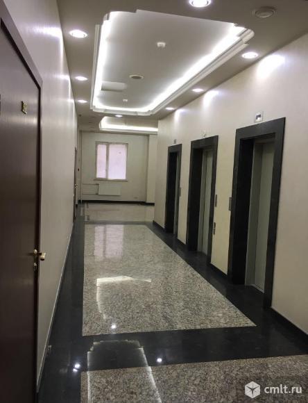 Аренда офиса 35 м2, м.Алтуфьево