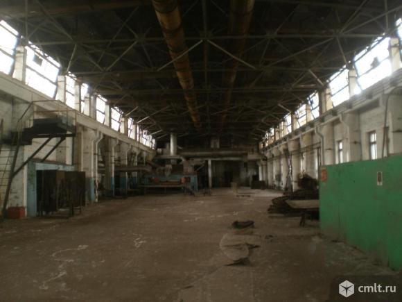 Продам производство зданий, 3271 кв.м