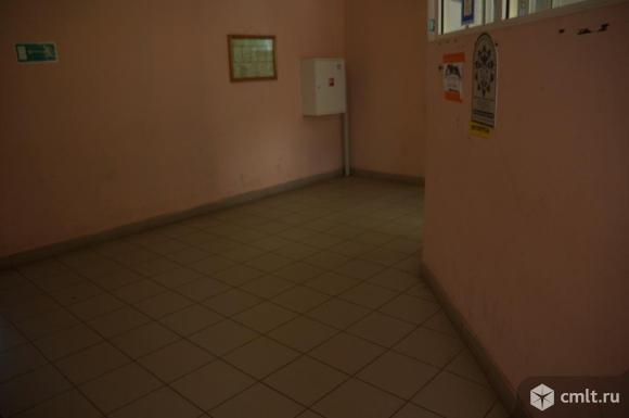Здание 450.3 кв.м