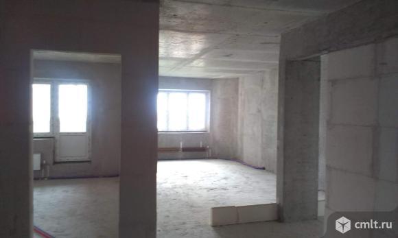 Продам: 3-комн. квартира, 100 кв.м., Одинцово