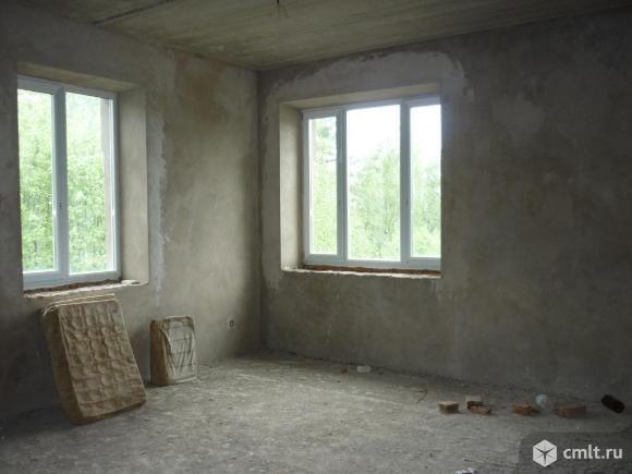 Продается жилой дом  в дер. Аниково