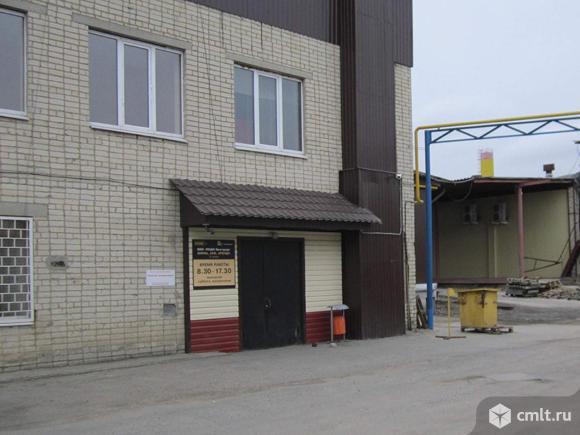 Офис в аренду 6.5 м2, Белгород,3 696 руб. кв.м/год