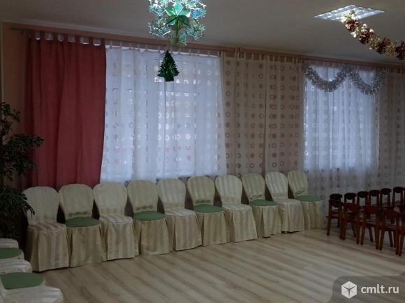 Нежилое помещение в Звенигороде