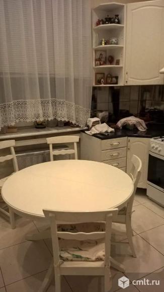 Продам: 4 комн. квартира, 113.3 м2, м. Белорусская