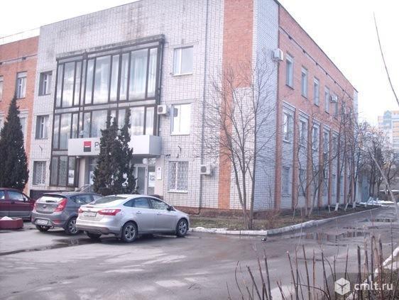Продается офис 763 м2, Брянск