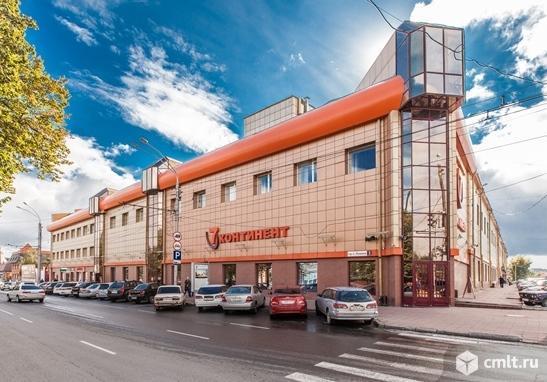 Сдается офис 24 кв.м, Барнаул