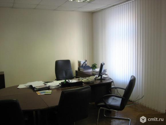 Продается здание 603.4 кв.м