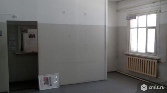 Продажа здания 320.8 кв.м село Курумкан,
