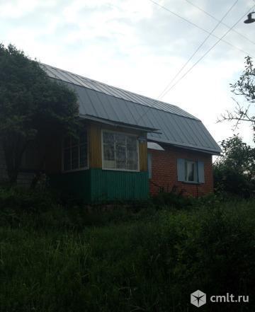 Продается: дом 137 кв. м. на участке 18 сот