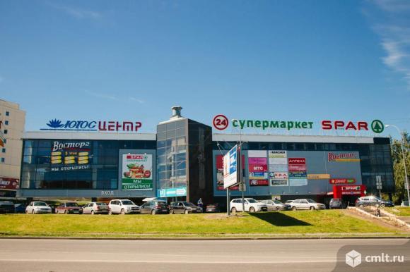 Здание 3889.5 м2 Петрозаводск,
