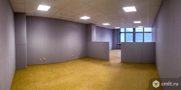 Офис в аренду 74.6 кв.м, м.Щелковская 46 898р.