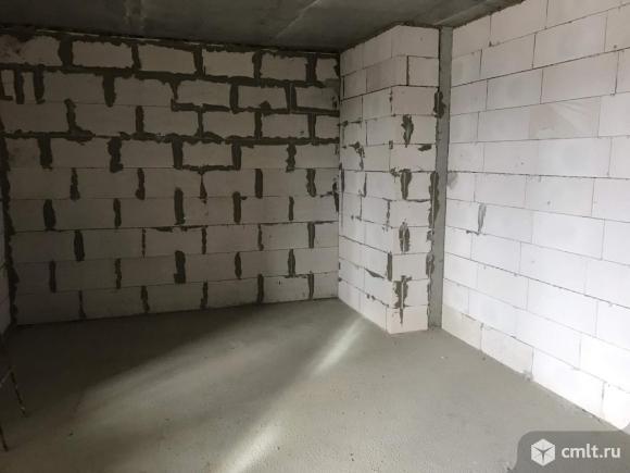 ПСН в собственность 120.9 м2, Раменское