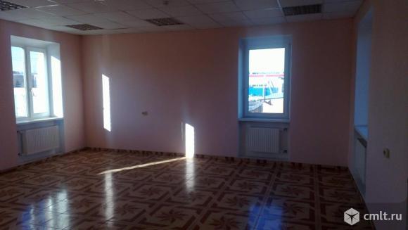 Аренда офисного помещения 170м2, Домодедово