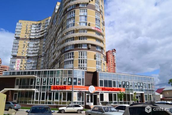 ПСН в собственность 864.1 кв. м, Краснодар