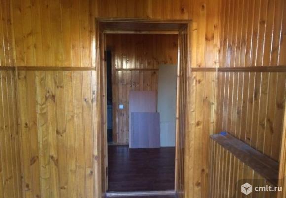 Продажа: дом 226.2 кв.м. на участке 9 сот