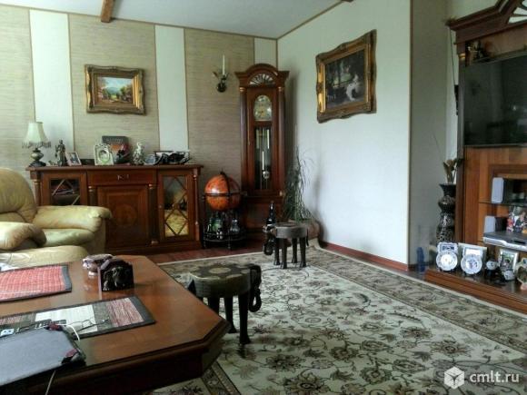 Продается: дом 350 м2 на участке 8.5 сот.. Фото 1.