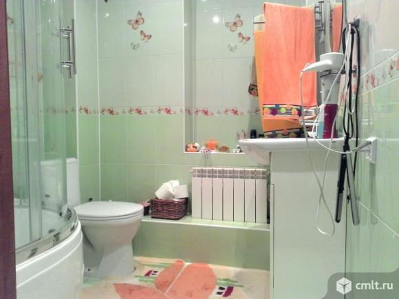 Продается: дом 350 м2 на участке 8.5 сот.. Фото 7.