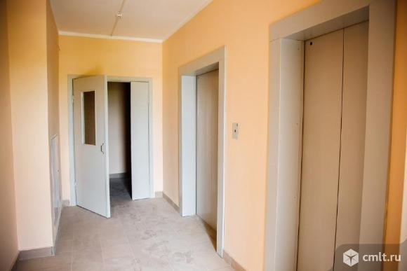 Продается 3-комн. квартира, 90 м2, м. Юго-Западная