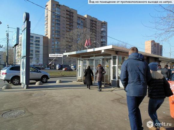 Продажа ПСН 30.7 м2, м. Кузьминки, 75 000 000 руб.