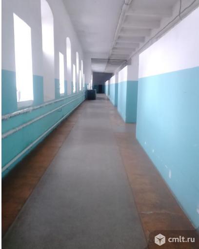 В аренду под производство 300 кв.м, Клинцы