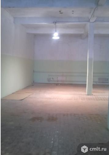Помещение под склад 290 м2, Клинцы