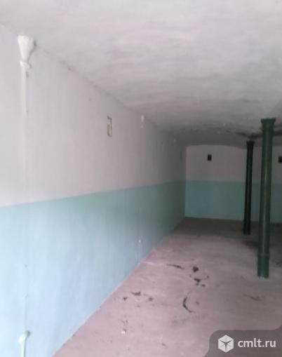 Сдается под склад 80 м2, Клинцы,588 руб. м2/год