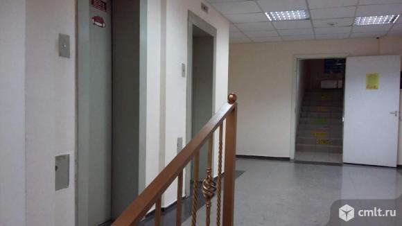 Аренда офиса 25 м2, 9 600 руб. кв.м/год