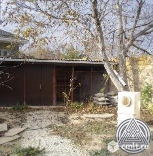 Продается: дом 120 м2 на участке 9 сот.