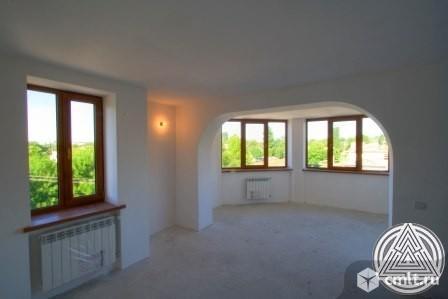 Продам: дом 336.4 кв.м. на участке 3 сот.