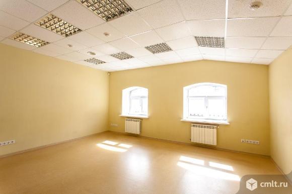 Офис в аренду 630 м2, 8 400 руб. кв.м/год