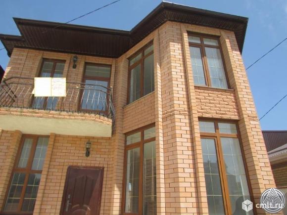 Продается: дом 155 м2 на участке 4.3 сот.
