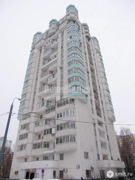 Продается 2-комн. квартира, 55 м2, м. Алтуфьево