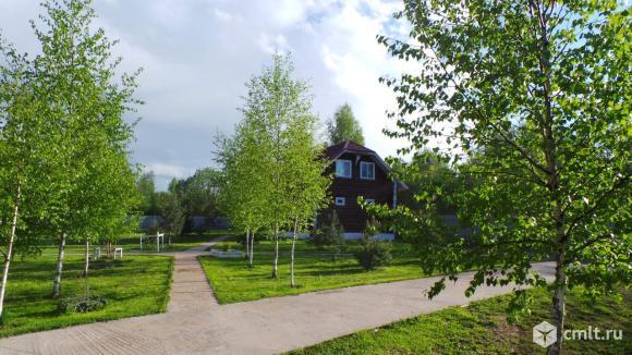 Продается: дом 125 м2 на участке 16 сот.. Фото 7.