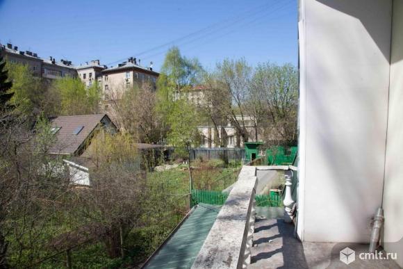Продается дом в Москве м. Сокол поселок Художников