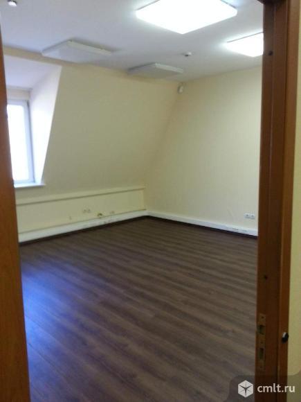 Продажа: здание 1144 м2