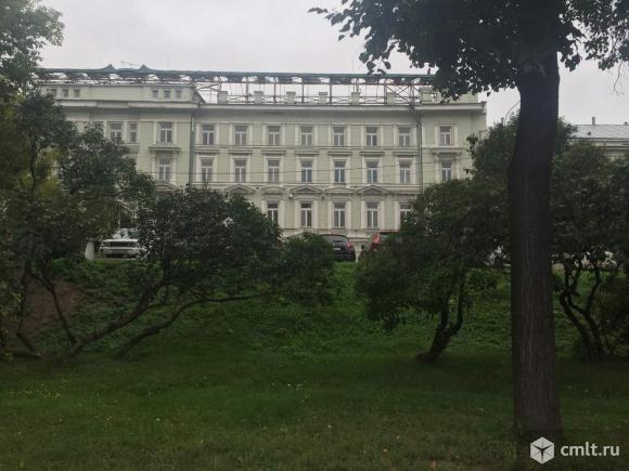 Офис в аренду 57.6 м2, 24 000 руб. м2/год
