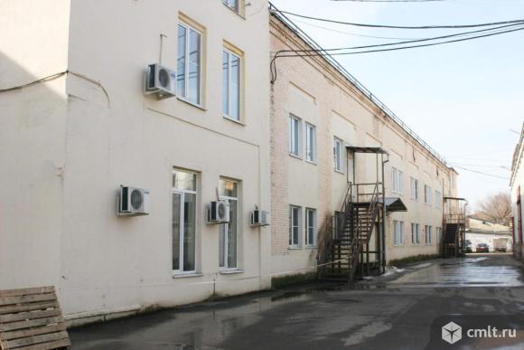 Сдается в аренду производство 850 кв.м