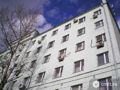 Продажа офиса 2155.7 кв.м, 400 000 000 руб.
