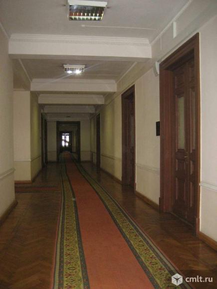 Офис 70.3 кв. м, м. Красные ворота