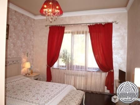 Продажа: дом 236 кв.м. на участке 11 сот.