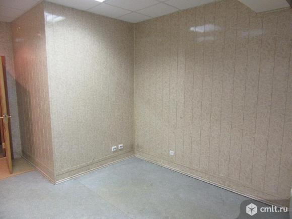 Сдается офис от 30 м2, м.Приморская
