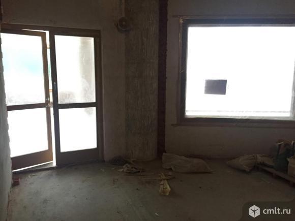Продажа помещения свободного назначения 319.3 кв.м
