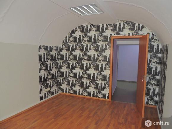 Сдается офис 31.1 м2, м.Горьковская