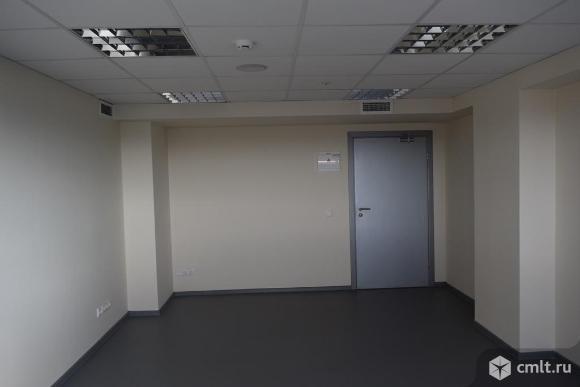 Аренда офиса 23 кв. м.