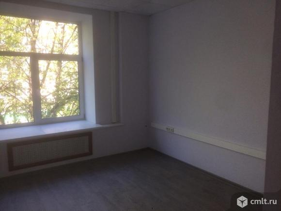 Офис в аренду 310 кв.м, м.Динамо