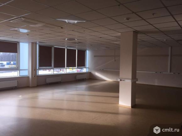 Офис 55 кв.м, Мытищи,15 600 руб. кв.м/год