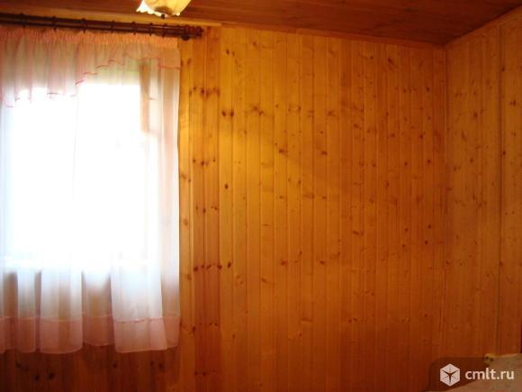Продается: дом 170 м2 на участке 15 сот.